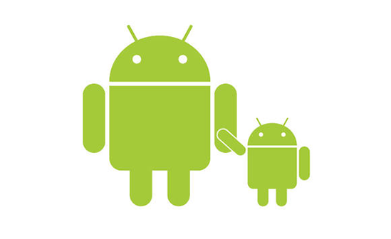 petits enginyers android control parental