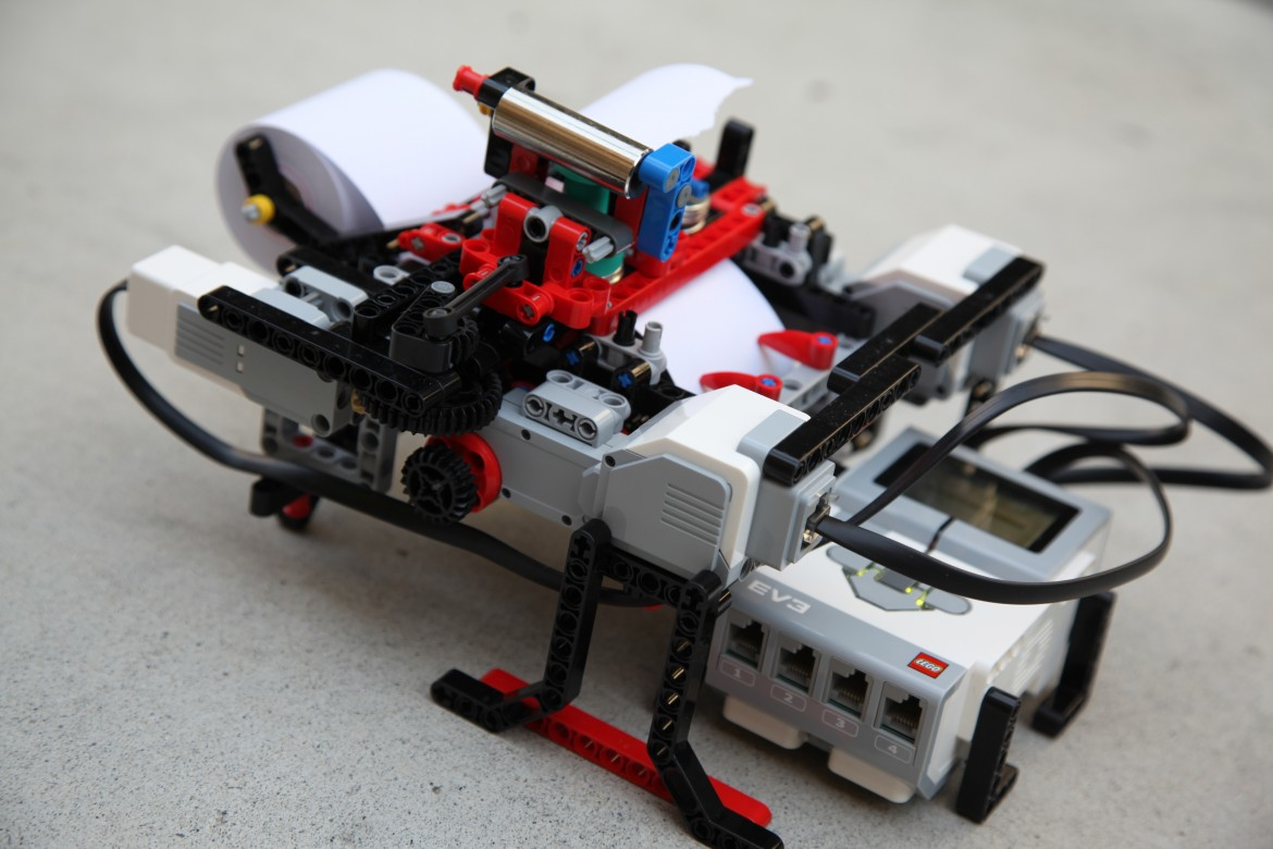 braigo_braille_printer